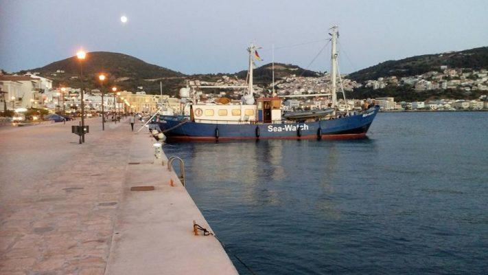 Φωτογραφία από aegaio.blogspot.gr