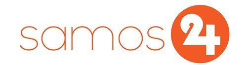 The official Samos Blog