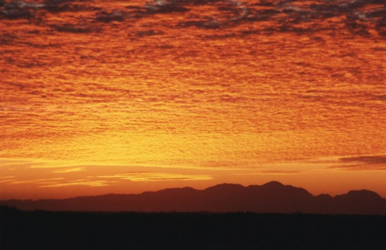 05_sunrise_stunning