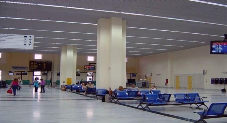 airport_samou
