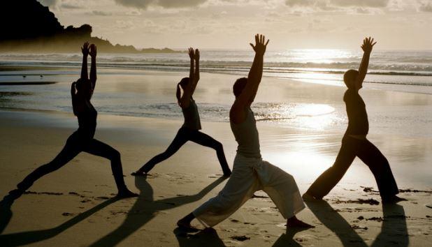 HO-yoga-I