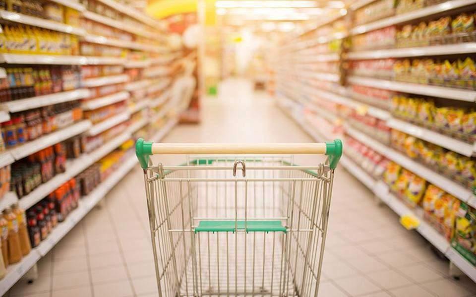31s1supermarket1-thumb-large
