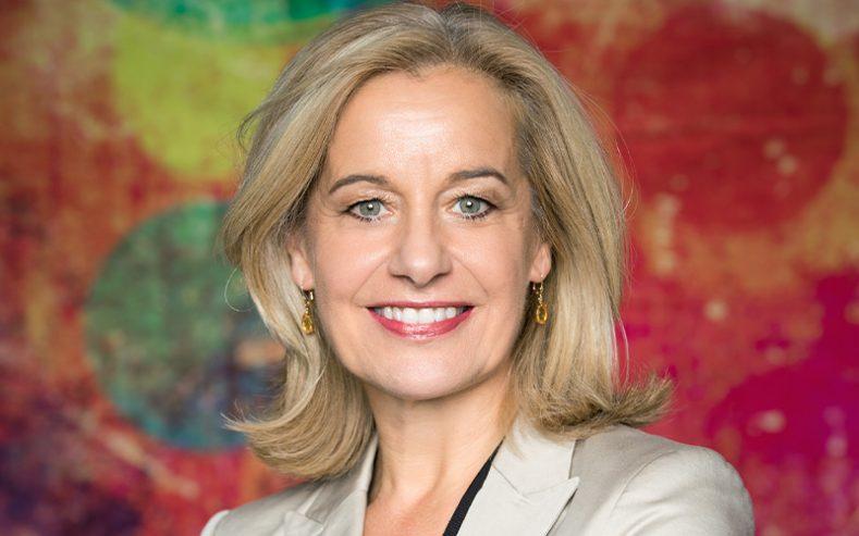 Greetings2019_Stella-Ronner-Dutch-Ambassador