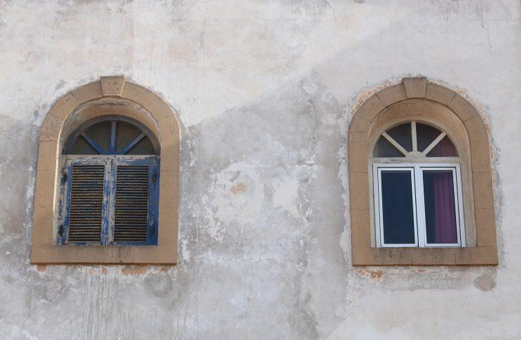 samos24.gr – Τα πιο συνηθισμένα ηλεκτρικά προβλήματα παλαιότερων κτιρίων