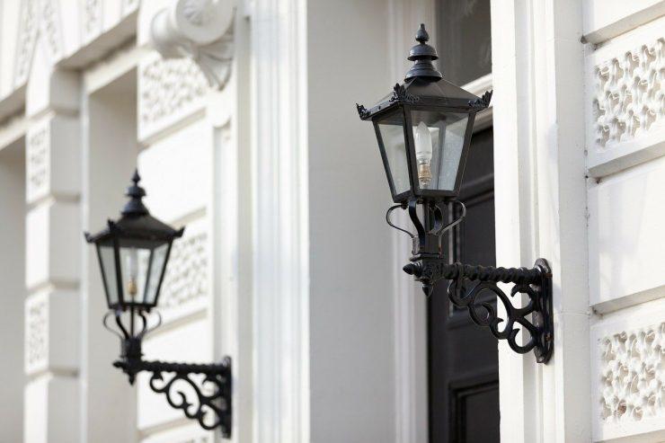samos24.gr – Φωτισμός εξωτερικών χώρων_ Τι πρέπει να γνωρίζετε