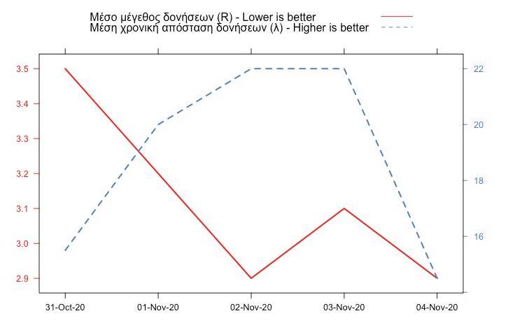 grafima 4-11