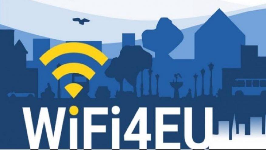 wifi-