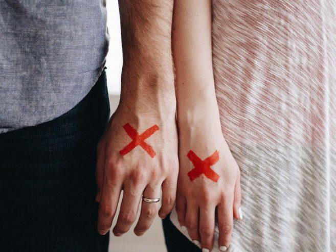 samos24.gr – Μετά το διαζύγιο Συμβουλές για να ανακαλύψετε ξανά τον εαυτό σας