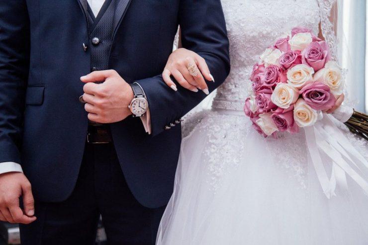 samos24.gr – 3 Καταστροφικά συμπτώματα που πρέπει να αναγνωρίσετε στο γάμο σας