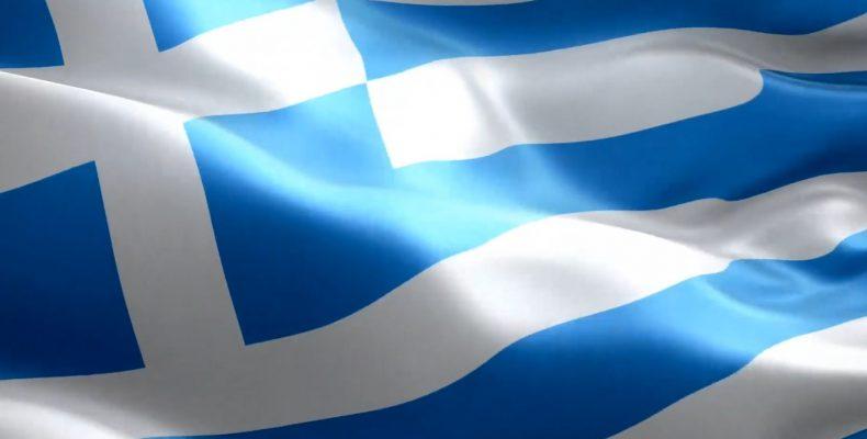 GEETHA-GREEK-FLAG-790×400